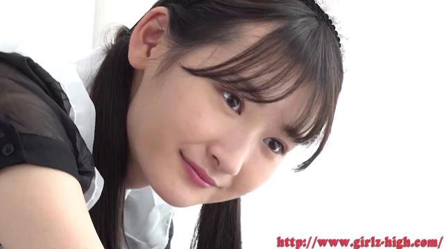 Girlz-High 2020-12-11 Asami Kondou 近藤あさみ bfaa_053_002 MOVIE