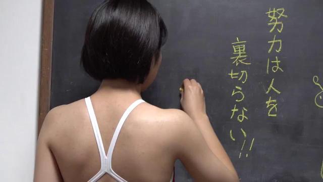 Minisuka.tv 2021-02-11 Saya Asahina 朝比奈 さや Premium Gallery MOVIE 4.4