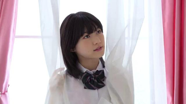 Imouto.tv 2021-02-26 g6_sawamura_r_mk01