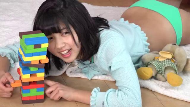 Imouto.tv 2020-12-21 st2_tennen6_narusawa_r_mk01 MOVIE