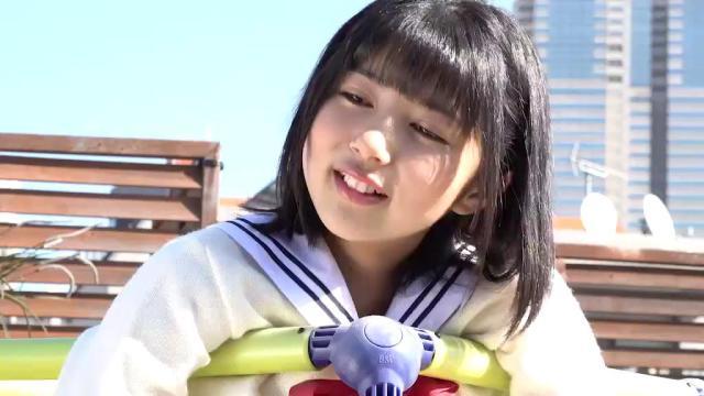 Imouto.tv 2020-12-17 tennen6_narusawa_r_mk01