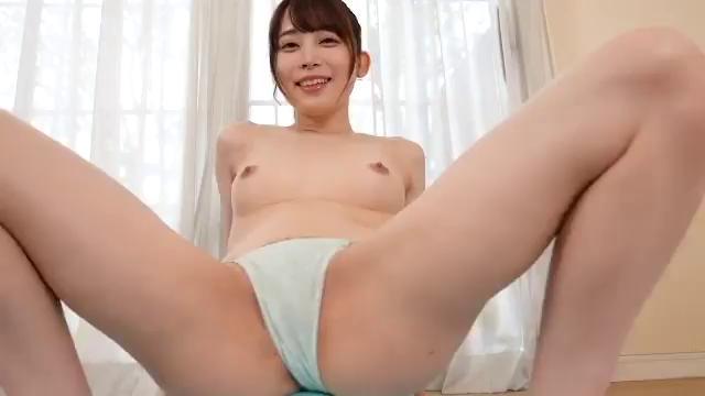 SS-020 七瀬アリス 「Oasis」