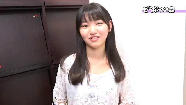Imouto.tv 2020-06-05 whitey_horikawa_s_talk01