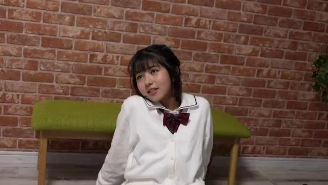 Imouto.tv 2021-03-02 tennen8_narusawa_r_mk01