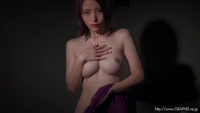 Graphis Gals – Mayuki Ito 伊藤舞雪 『 Premium Body 』 MOVIE 04