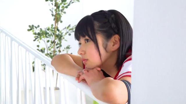 Imouto.tv 2021-04-08 tennen9_narusawa_r_mk01