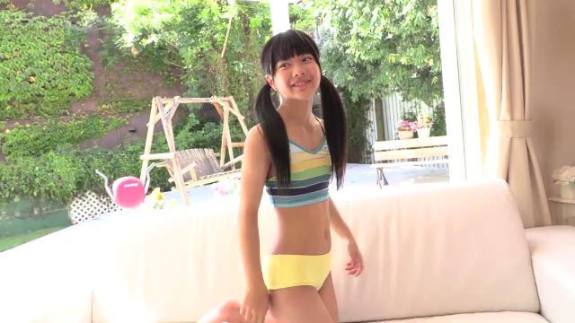 Imouto.tv 2020-02-12 4kchap_Saria Natsume 4K MOVIE2