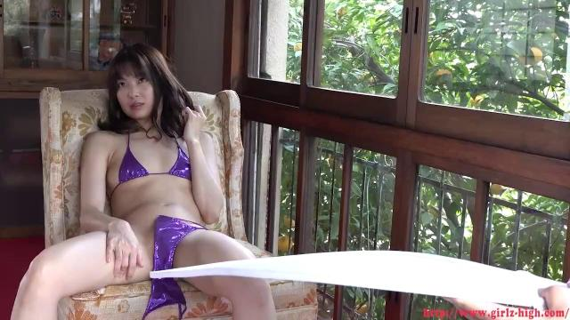Girlz-High 2021-06-18 Tsukasa Kanzaki 神前つかさ bfaz_031_003 MOVIE