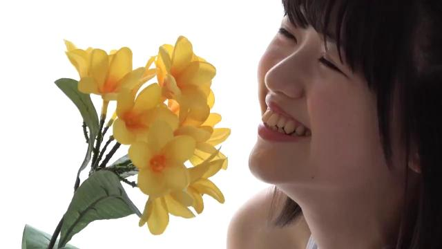 Minisuka.tv 2020-02-20 Risa Sawamura – Premium Gallery MOVIE 3.7
