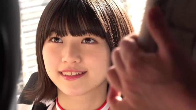 Minisuka.tv 2020-07-09 Risa Sawamura – Premium Gallery MOVIE 7.2