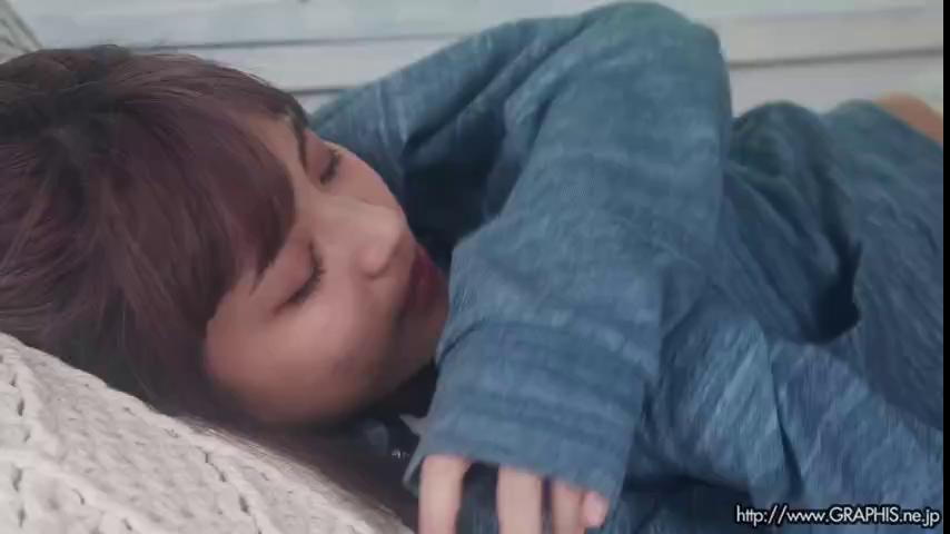 Graphis Gals – Akari Neo 根尾あかり Neo MOVIE 03