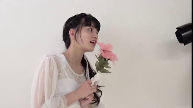 Minisuka.tv 2020-08-20 Hinako Tamaki – Premium Gallery MOVIE 5.3