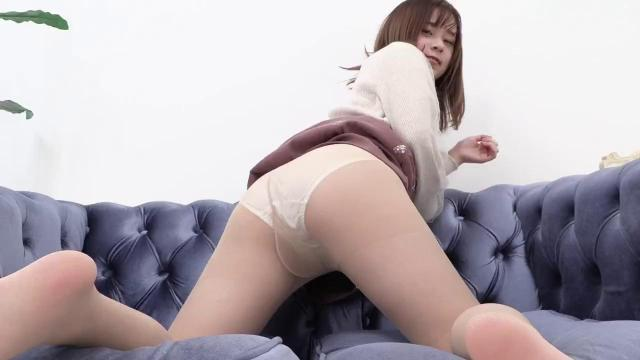 LOVEPOP Utano Minami 南詩乃 HD MOVIE 05