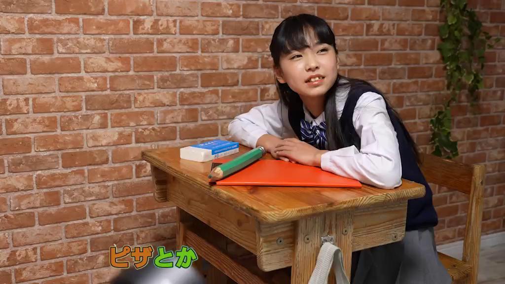 Imouto.tv 2021-02-24 tennen2_kawano_r_mk01 MOVIE