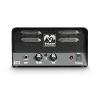 PEINS Palmer MI EINS - 1-watt all tube guitar amplifier