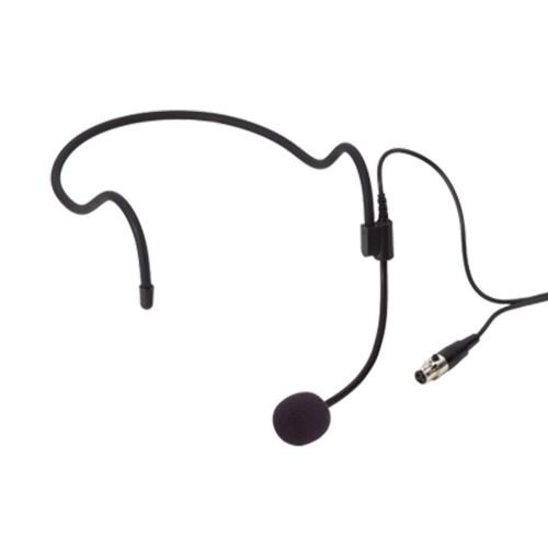 [Download 38+] Connecteurs Audio Code Hs