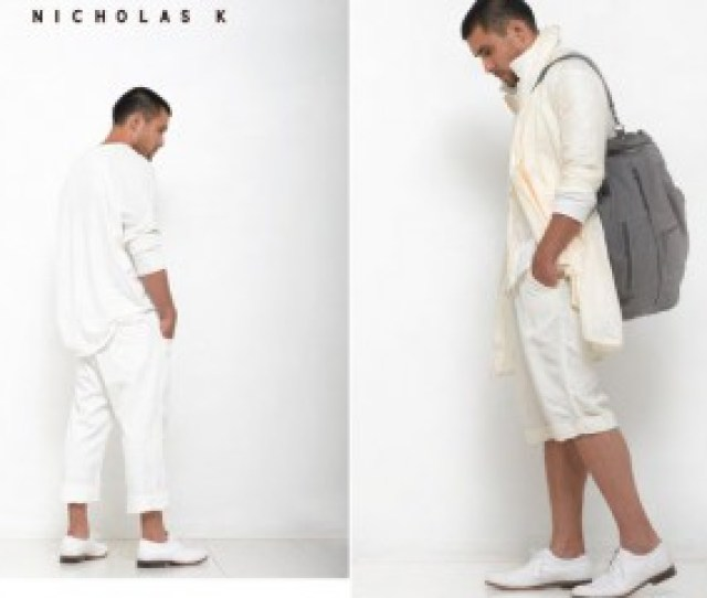 Nicholas K Spring Summer  Collection