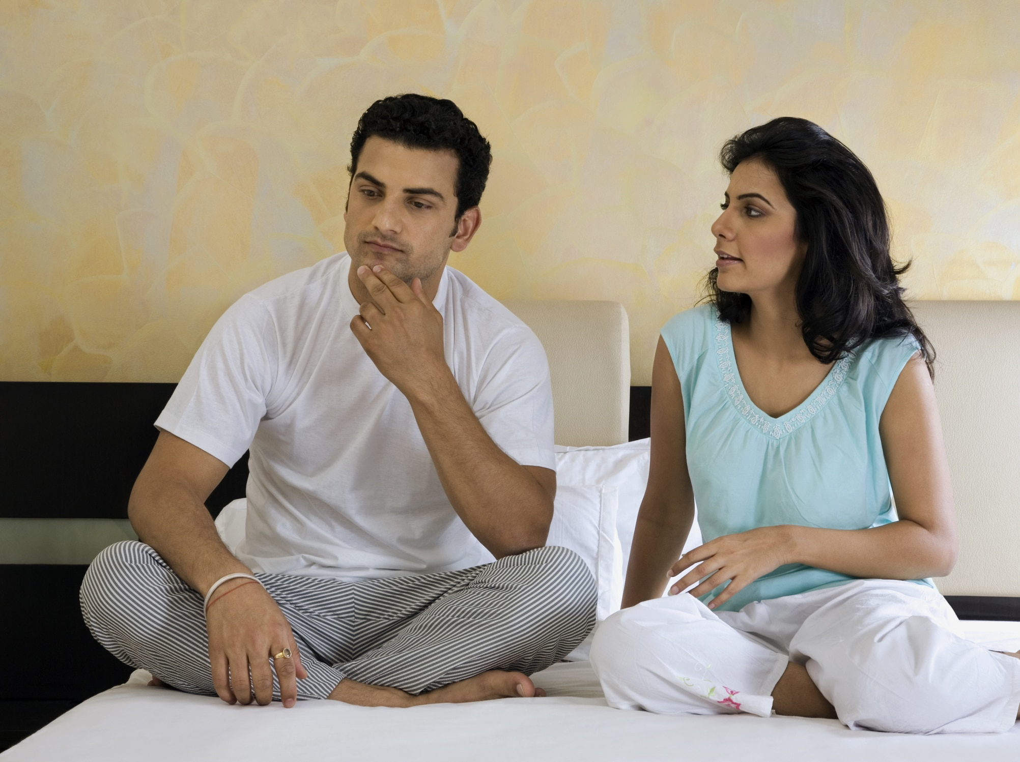 ThinkstockPhotos-135231854 | Save My Marriage System | Online Marriage Counseling Made Easy
