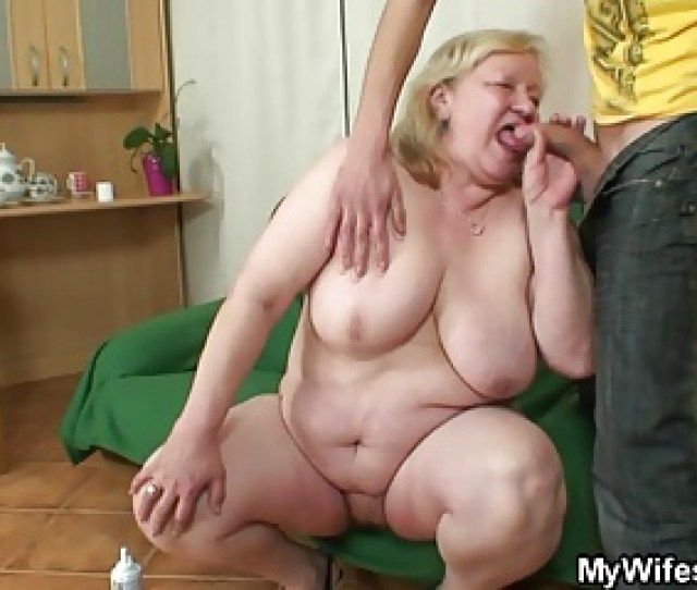 Granny Gets Banged By Her Son In Law Porn Reviews And Collections Tube Uploaded February 10 2014