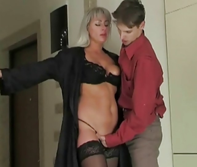 Milf Seduces Young Boy Porn Reviews And Collections Tube Uploaded July 9 2012