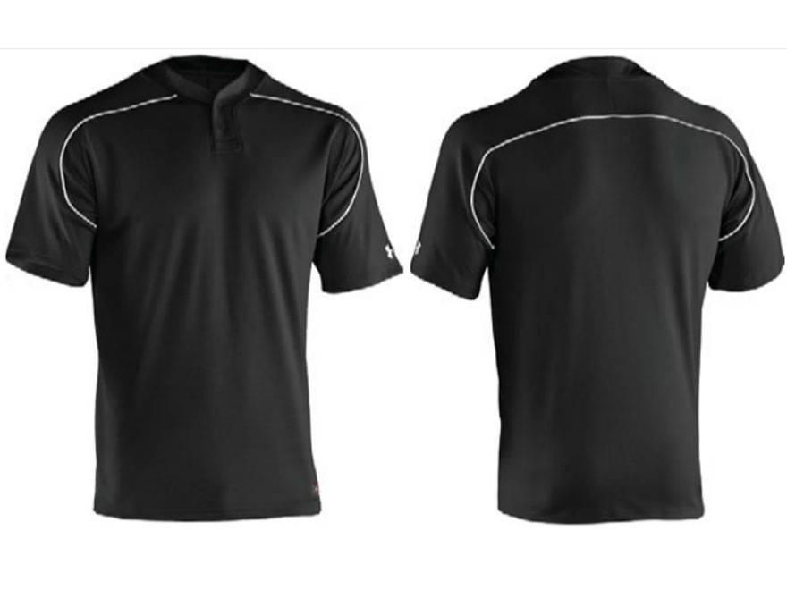 53bab4e5147 Amazing Custom Sublimated Baseball Uniforms Dmaxxsports ...