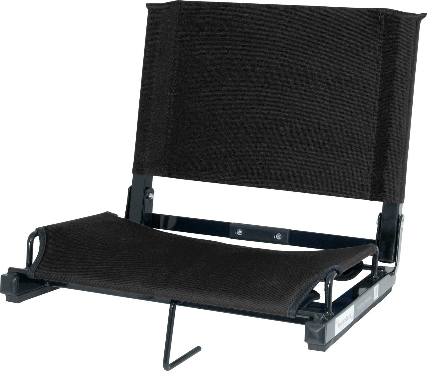 Stadium Chair  Stadium Bleacher Chairs  SportsUnlimitedcom