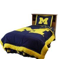 Michigan Comforter