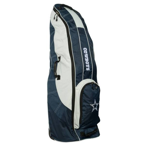 Dallas Cowboys Travel Golf Bag