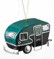 Philadelphia Eagles Home & Office SportsUnlimited Com