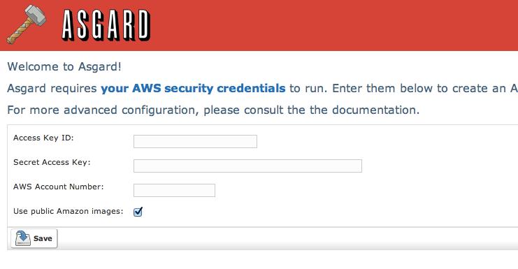 オバマ大統領選でも使われたAWS管理コンソールのNetflix Asgardとは? | Developers.IO