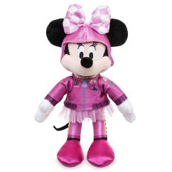 Mickey Mouse Clubhouse Bean Bag Chair Accessories Crossword Clue & Minnie Decor, Toys And Gifts