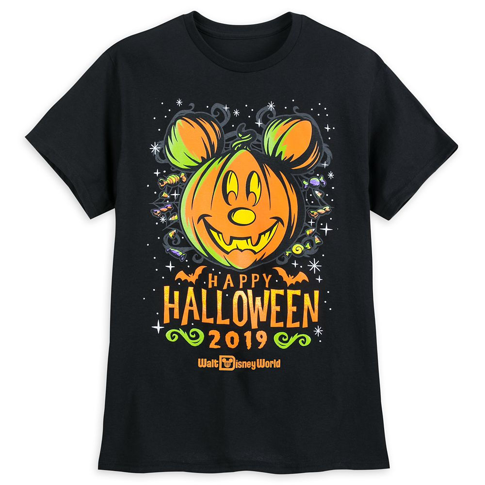 Mickey Mouse Forever Disney | shopDisney