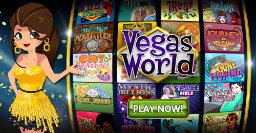 6/12 Casino Rise Prospect Vale Tas 7250 - Property Value Slot Machine