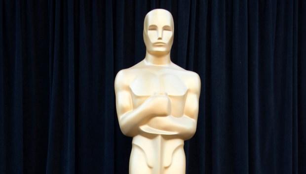 Голливудский финал. 89-я церемония вручения Оскаров закончилась эпичным скандалом