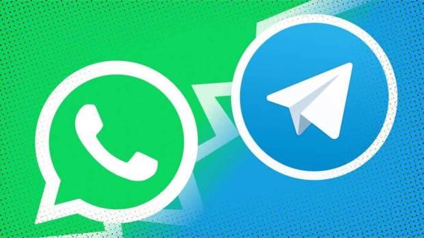 WhatsApp получил четыре полезнейших функции для групповых чатов