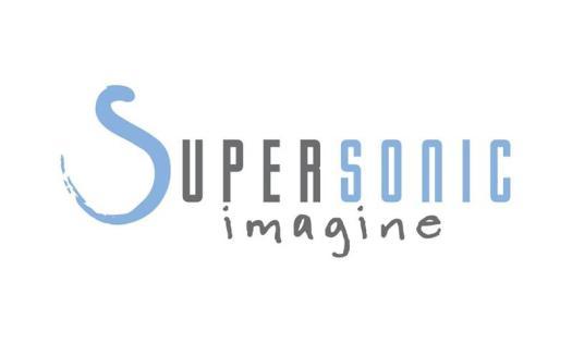 SuperSonic Imagine consolide, après l'envolée spéculative