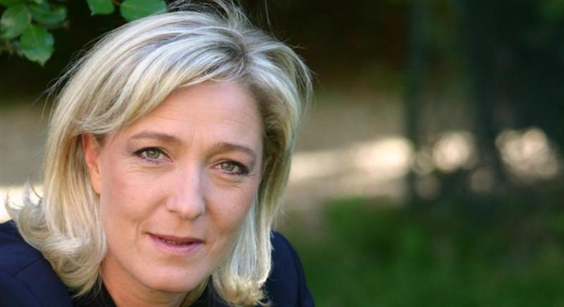A quoi ressemble le programme économique de Marine Le Pen ?
