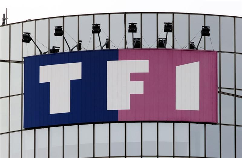 TF1 : de la pub dans les JT ?