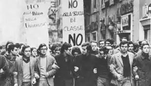 68 manifestazione