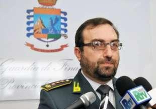 Claudio Petroziello