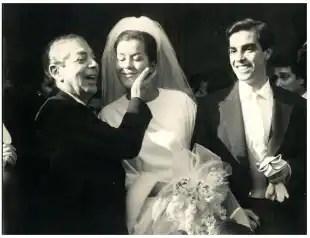 Matrimonio Moratti_Sotis