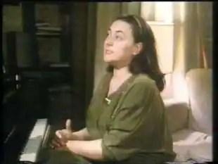 Aliza Kezeradze 0