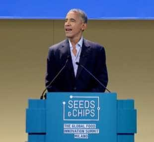 barack obama a seeds and chips