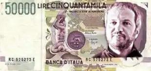 claudio borghi lira