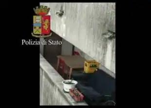 milano inchiesta the hole 3