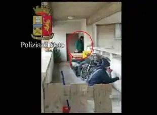 milano inchiesta the hole 4