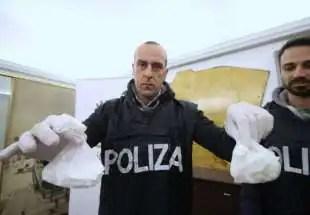 milano inchiesta the hole 7