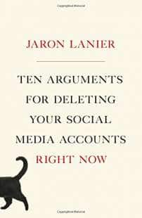 lanier social network
