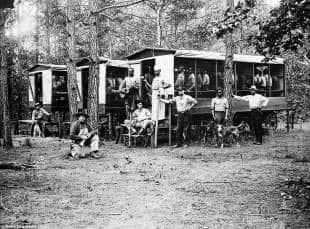 vagone di schiavi 1910