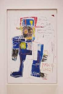 defacement the untold story jean michel basquiat 5